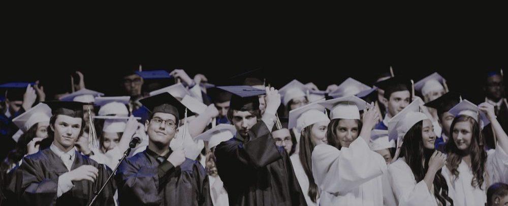 Aufenthaltserlaubnis für Studenten und Absolventen