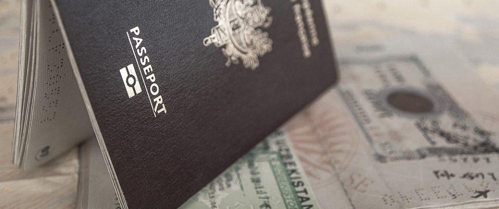 Niederlassungserlaubnis, Daueraufenthalt-EU